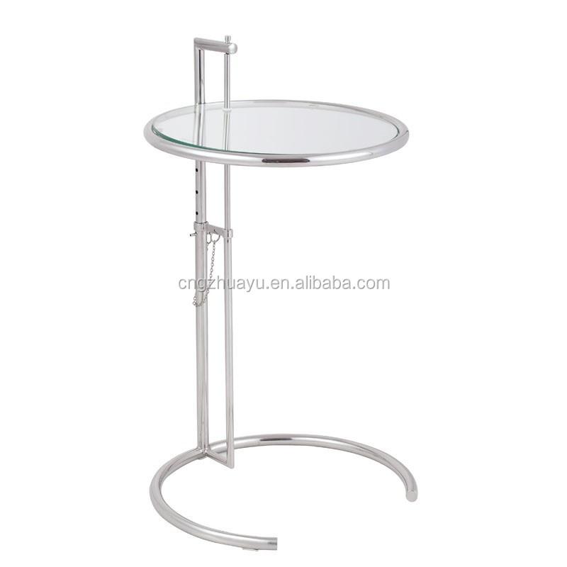 Eileen Gray Side Coffee Table Buy Eileen Gray Table Eileen Gray Coffee Table Eileen Gray Side