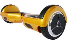 2015 hot sales smart balance electric scooter with 500w motor
