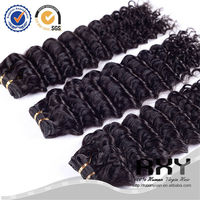 2013 Philippine hair for wholesale top selling products in alibaba
