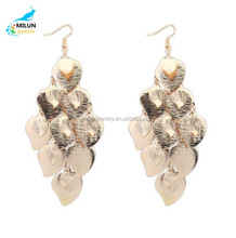 Wholesale fashion pendant earrings accessories