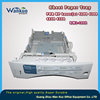 Original Paper Tray 2 /Paper Sheet Feeder RM1-1088 for HP LaserJet 4200 4300 4250 4350 printer parts