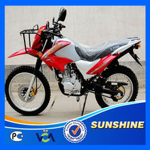 Promotional Crazy Selling 9hp air-cooled 2 stroke dirt bike