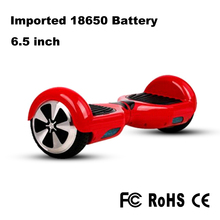 2015 Best Seller balancing electric scooter personal transport vehicle