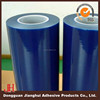 High Quality 50mic Adhesive Film For Auto Carpet