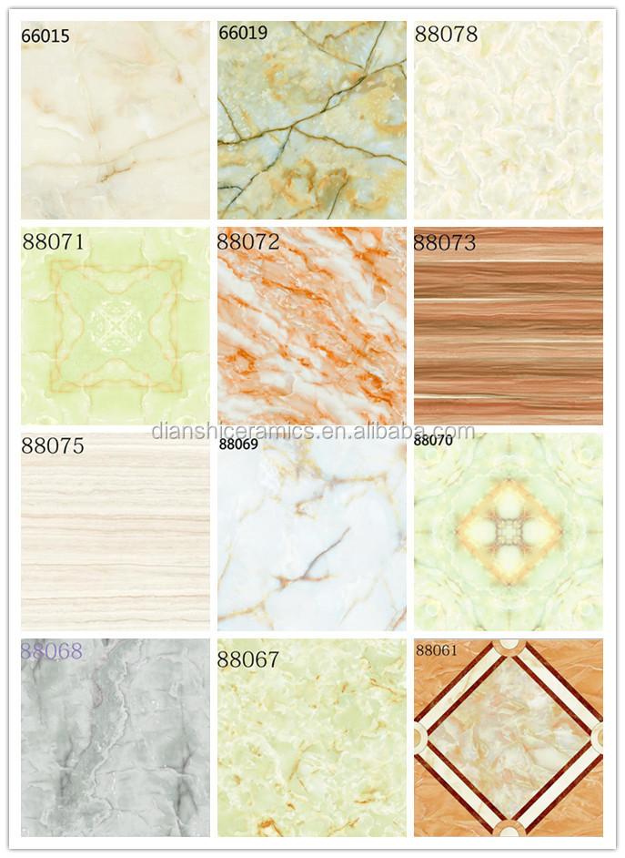 Ceramic Tiles Price Square Meter - Buy Ceramic Tiles Price Square ...