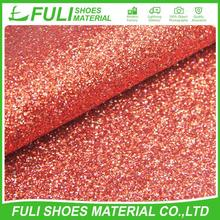 Newest Popular High Quality Glitter On Fabric