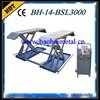 /product-gs/scissor-lift-3000kg-cheap-scissor-lift-car-ramp-bh-14-bsl3000-60275674565.html