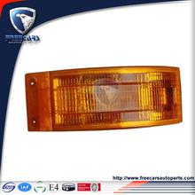 Suitable for Volvo FH12 corner lamp truck auto light