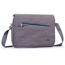 2013 new design slap-up messenger laptop bag