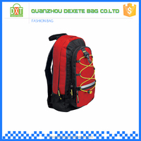 Outdoor high quality backpack large capacity custom military rucksack