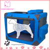 Hot selling and high quality fabric pet house