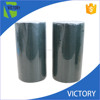 self adhesive seaming tape for syntetic turf