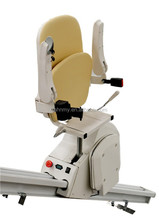 SSF160 high-tech straight high quality stair lift chair reviews