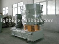 compactor machinery
