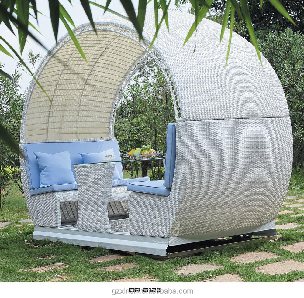 dr 8123jpg - Patio Swing Chair