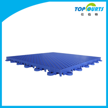 Basketball, Futsal,Tennis, Hockey,Table tennis,Gym Kindergarten, Multi-use sport flooring