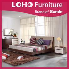 Bedroom Furniture Type and Bedroom Set Specific Use bedroom