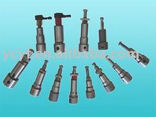 Engine Fuel injection Diesel Nozzle Plunger