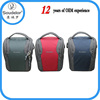 2015 professional digital camera bag made in China