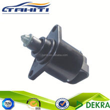 Idle air control valve high pressure idle air control valve OEM 6NW009 141-331