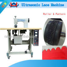 manual mini sewing machine sewing machine ultrasonic sewing machine