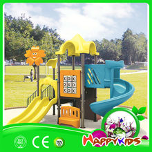 Outdoor Playground items for kids play, amusement park equipment fun.