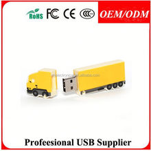 DIY customized usb,fast delivery date mini gadget pvc usb flash drive,gift for drinking company