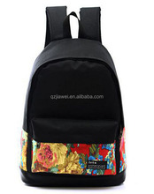 Wholesale Fashion Promotional Mountain Top Backpack