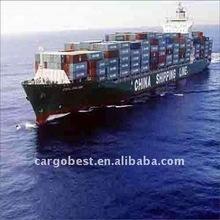 australia sea freight
