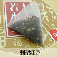 5028 Rosa roxburghii tea for reduce weight Drinks Lower Blood Pressure