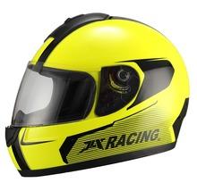 2014 DOT full face light weight safe moto helmet JIX-A5008