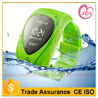 2015 ebay best selling factory price sleep gps gsm gprs locator /tracker china supplier watch gps smart watch phone u10l