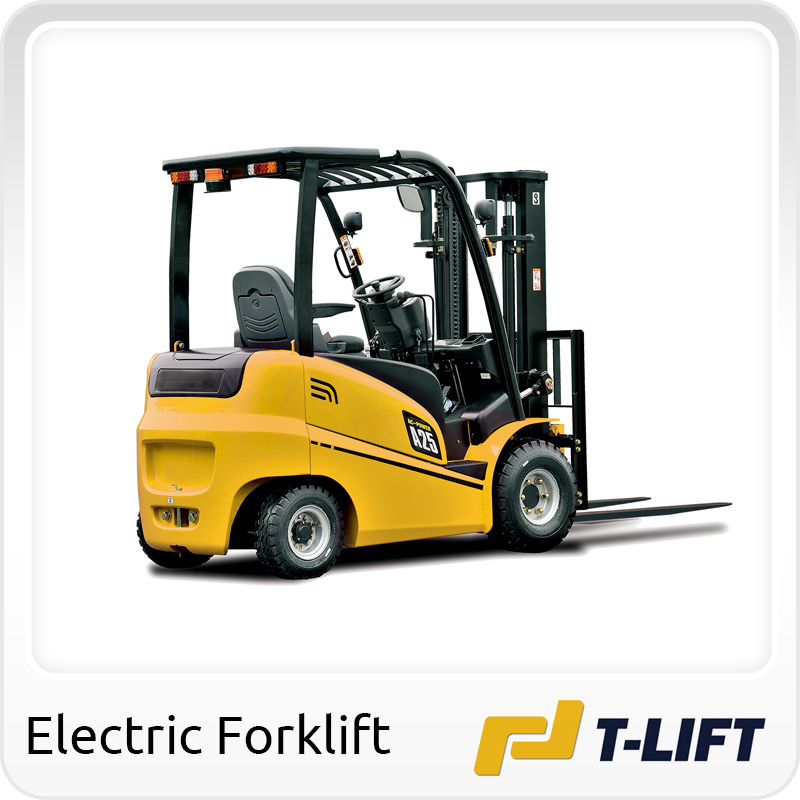 1 ton electric forklift motor for sale buy electric