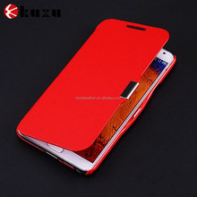 Newest High quality PC back cover case for Samsung S5