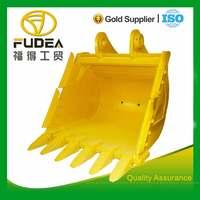 mitsubishi bulldozer parts dealer