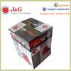 Large size Corrugated electronic box