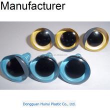 OEM wholesale animals,plush toy,toys big eyes series