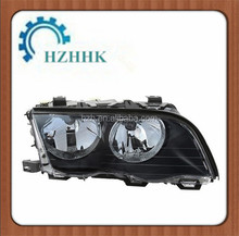 Car Accessories Auto Spare Parts 3 Series Headlight for BMW