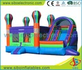 Gmif- 6223 2015 sibo nuevo producto de gorilasinflables,inflable muñecas de silicona