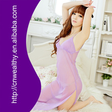 japanese girl hot sale fishtail skirt high cut sexy babydoll lingerie xxl women nude babydoll sexy babydoll