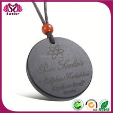 New China Products For Sale Quantum Science Pendant Side Effects
