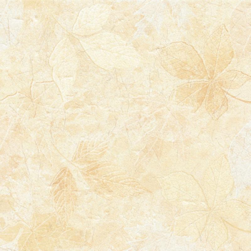 Ceramic Bathroom And Kitchen Flower Design Wall Tile Buy Wall Tile Ceramic Wall Tile Ceramic