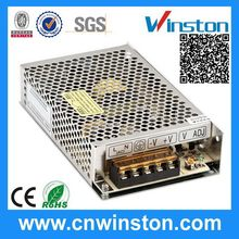 S-60-12 60W 12V 5A top level hot sell led driver 12v