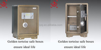 Widely used steel pregex electronic digital safe