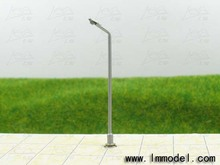 led lighting lamp for model /architectural materials/model accessories