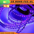 Juvederm ultra led alumínio perfil de led strip