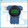 capacitive type high accuracy pressure transmitter H3051T Smart pressure transmitter with HART protocol