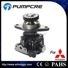 MITSUBISHI 4M40 /MR267661 /MB922703 Hydraulic Power Steering Pump