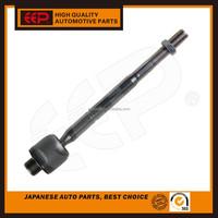 auto parts Rack End for Toyota Prado Hilux RZJ120 45503-39235
