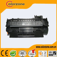 toner cartridge for canon lbp 6300 printer
